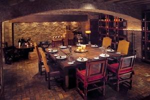 Wine Cellar higher-res