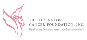 LCF Logo .hi-res.